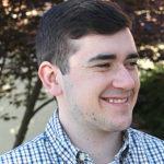Jay Stallons, Digital Marketing Assistant