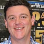 Jeff Van Dueursen - Right Place Media Staff