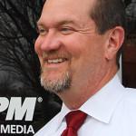 Joel Rapp - Right Place Media Staff