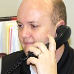 Joey Banks - RPM Staff