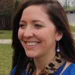 Kalyn Kimbler - RPM Staff