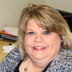Libby Scott - RPM Staff