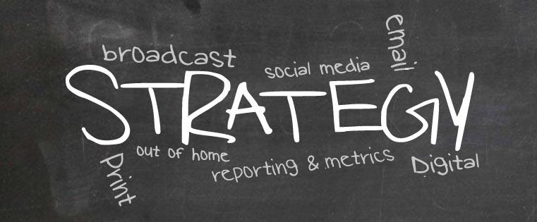media-strategy-flat