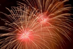 Pick of the Week - Macy's 4th of July Firework Spectacular