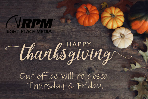 rpm-thanksgiving